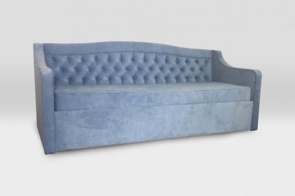 Диван-кровать Эстель