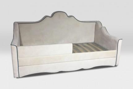 Кровать DK-04