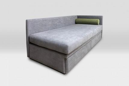 Кровать DK-05
