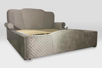 Кровать Инфинити База