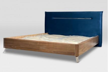 Кровать KS-42