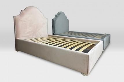 Кровать KS-44