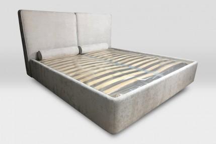 Кровать KS-50