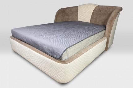 Кровать Массимо