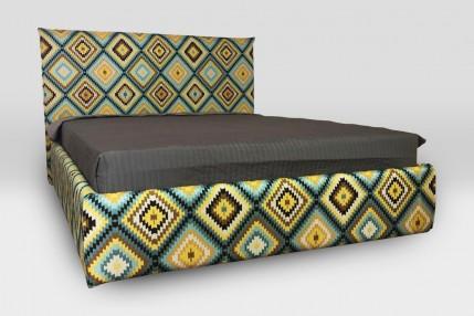 Кровать «Сафира»