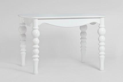 Стол «Болонья»