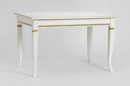 Стол «Флоренция 2»