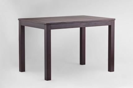 Стол «Лорето 1»
