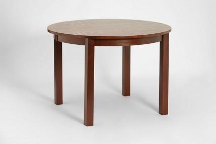 Стол «Савойя 3»