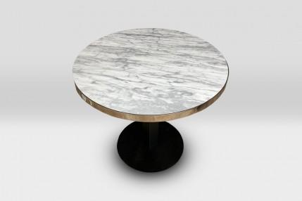 Стол «Монро»
