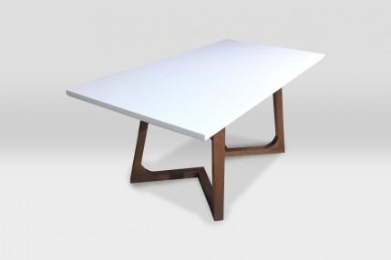 Стол «Вилсон 3»