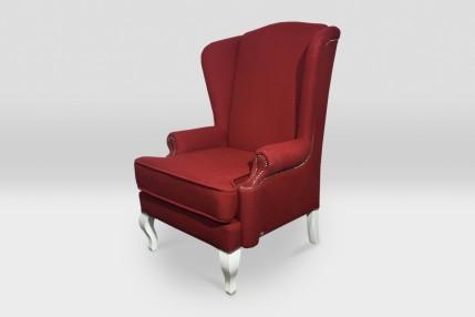 Кресло Статус-1 Бизнес