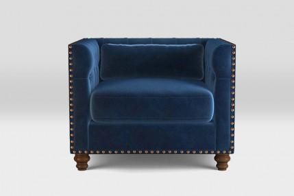 Кресло DK-3