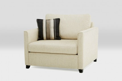 Кресло DK-58
