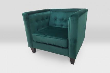 Кресло DK-61