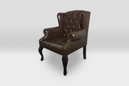 Кресло K-04