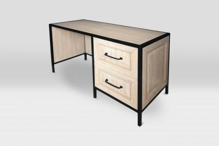 Письменный стол #1