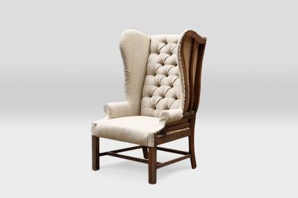 """Кресло """"LK1"""""""