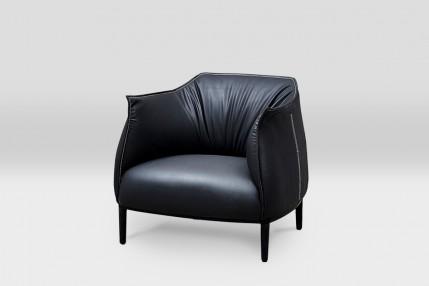 """Кресло """"LK2"""""""