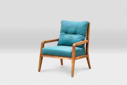 """Кресло """"LK5"""""""