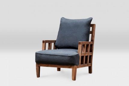 """Кресло """"LK6"""""""