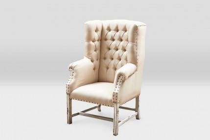 """Кресло """"LK7"""""""