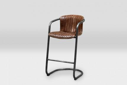 Барный стул LS2