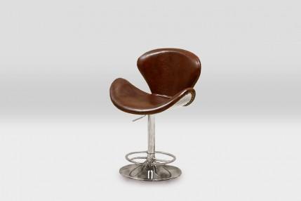Барный стул LS3