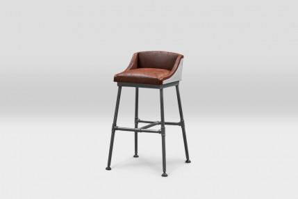 Барный стул LS7