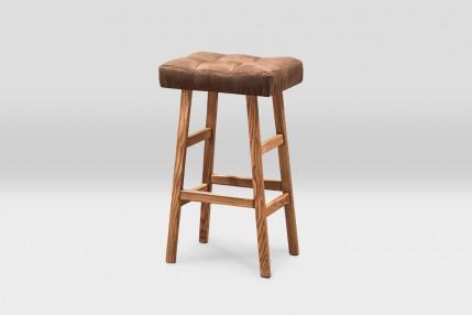 Барный стул LS8