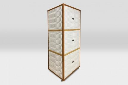 Шкаф №2