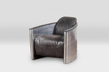 Кресло Авиатор