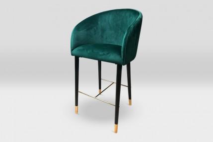 Барный стул Лоуренс