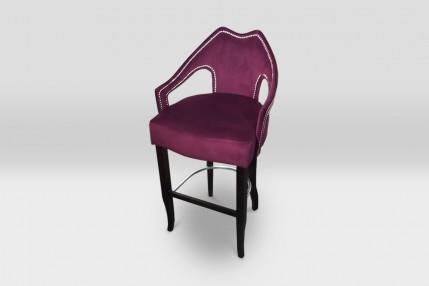 Барный стул №3