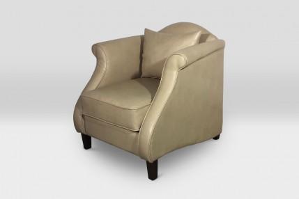 Кресло K-73