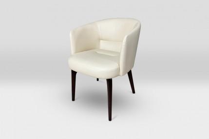 Кресло Амели