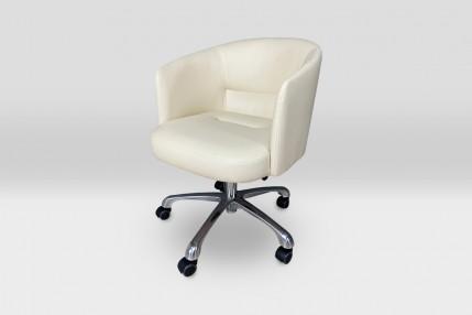 Кресло Амели офис