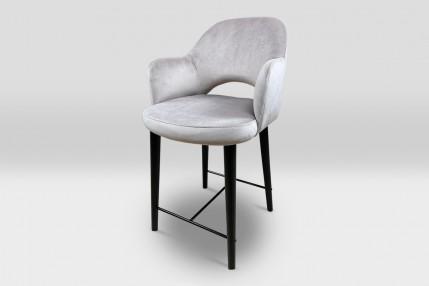 Кресло барное Париж