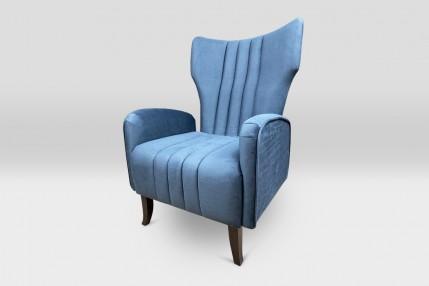 Кресло Беркли