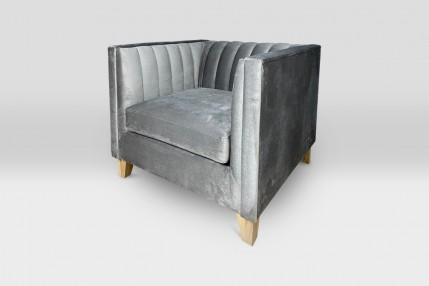 Кресло Беверли