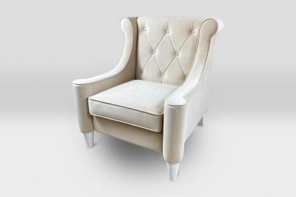 Кресло DK-8