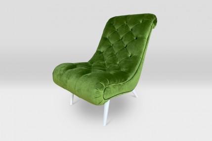 Кресло Эколь