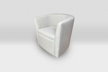 Кресло Фенди