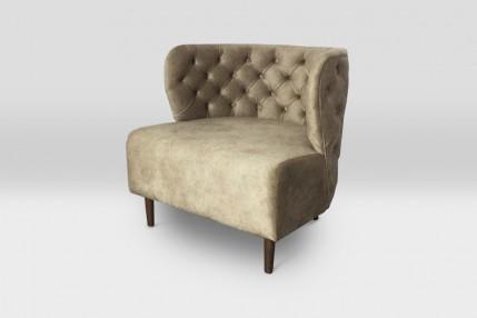 Кресло K-01