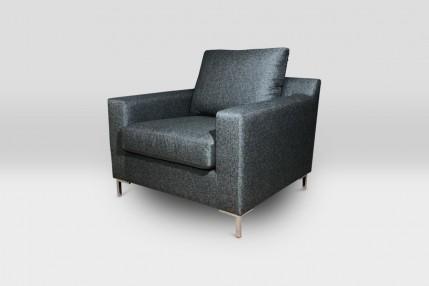 Кресло K-07