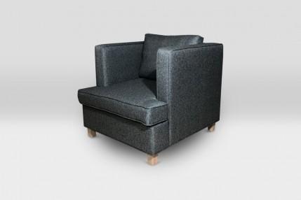 Кресло K-08