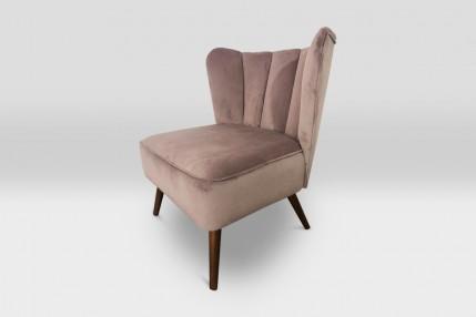 Кресло К-18