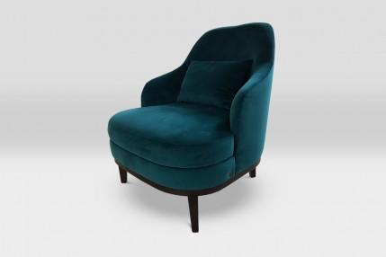 Кресло K-38