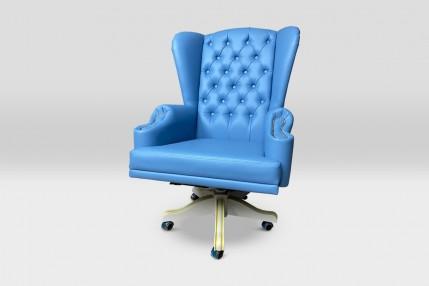 Кресло K-45