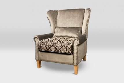Кресло K-46